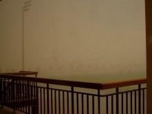 Rugby 7's ground, Dubai