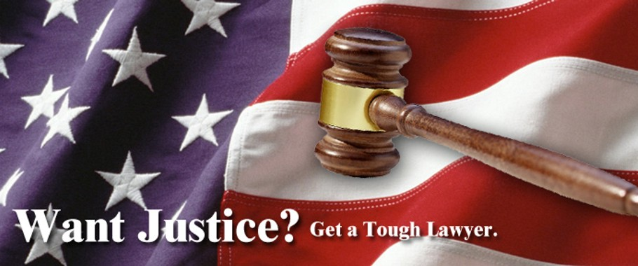 Workers Compensation Attorney Queens