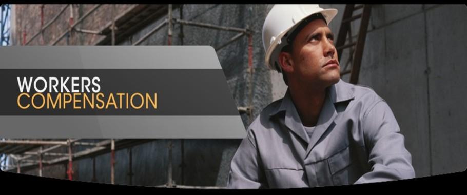 Workers Compensation Attorney Queens - Brian McCaffrey Esq.