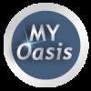 Calgary Spa | My Oasis