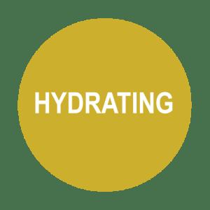TEYE Hydrating