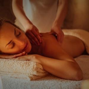 image-intro-massage-offer