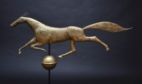 Running Horse copy - Version 2