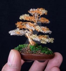 bonsai 2aa