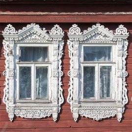 window 14