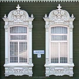 window 7a