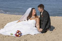 Outer-Banks-Wedding-Minister-BD
