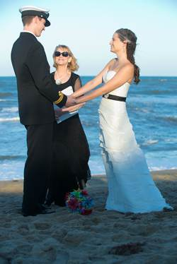 Outer-Banks-Wedding-Minister-MonicaS