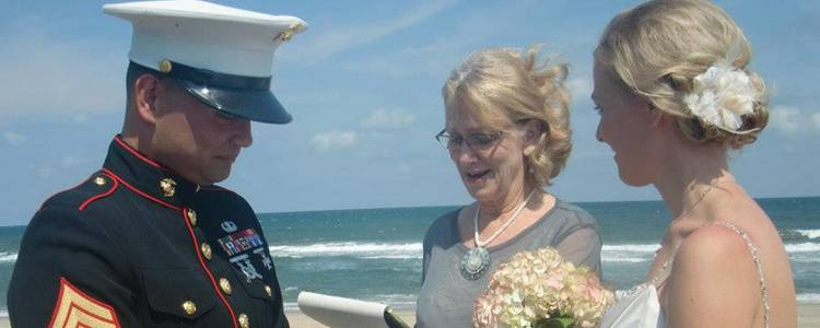 Outer-Banks-Wedding-Officiant-April