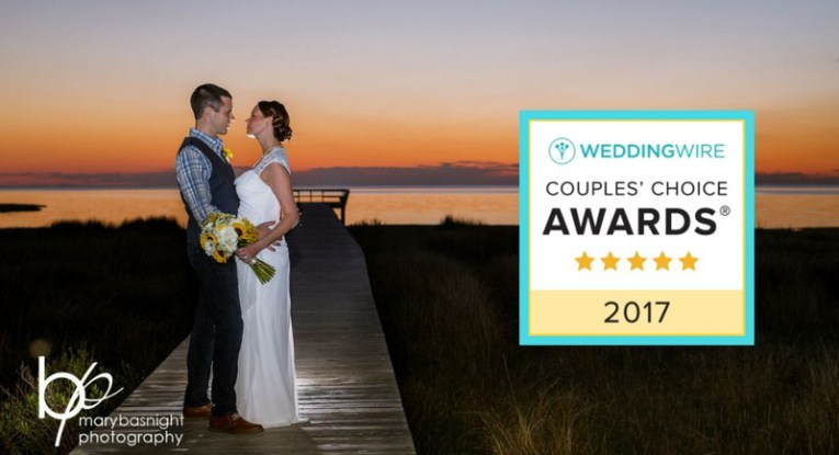 Barbara-Mulford-WeddingWire-Award2017