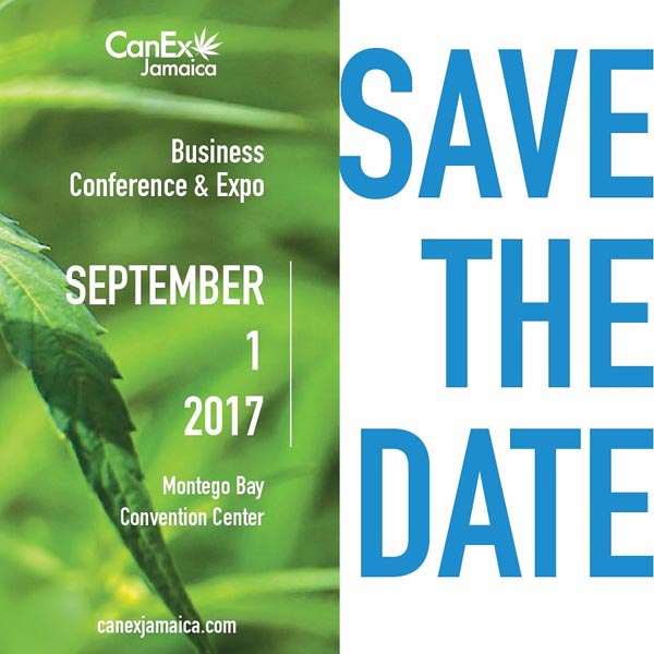 CANEX JAMAICA – BUSINESS CONFERENCE & EXPO   Grasscity Forums