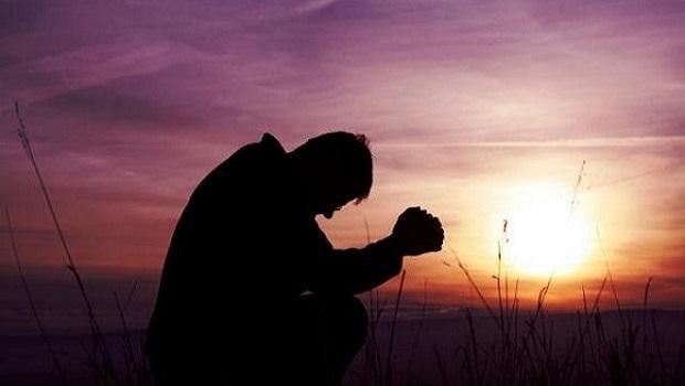 Image result for God's mercy