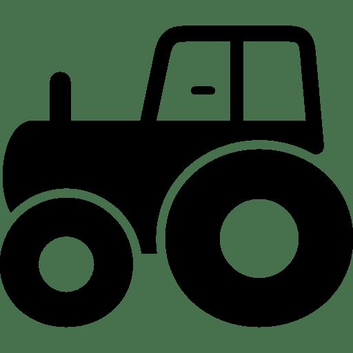 Οδική Βοήθεια Τρακτέρ (εως 8 τόνους)