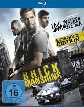 Brick Mansions - Jetzt bei amazon.de bestellen!