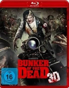 Bunker of the Dead - Jetzt bei amazon.de bestellen!