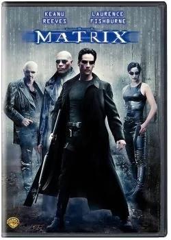Matrix - Jetzt bei amazon.de bestellen!
