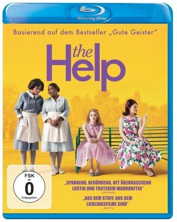 The Help - Jetzt bei amazon.de bestellen!