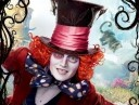 alice_through_the_looking_glass_23
