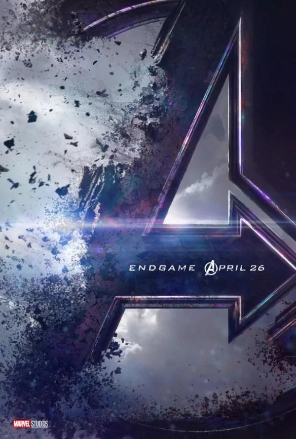 avengers_endgame_1