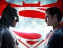 batman_v_superman_dawn_of_justice_8