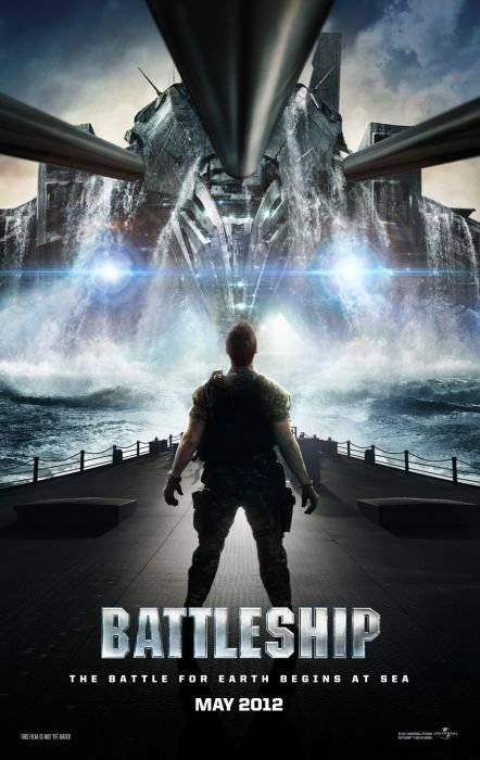 battleship_1