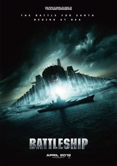 battleship_2