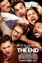 this_is_the_end_01