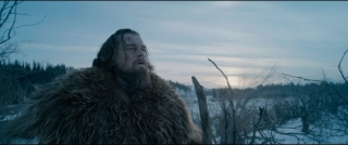 therevenant_1