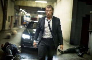 the_transporter_refueled_szenenbilder_01