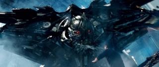 transformers2_3