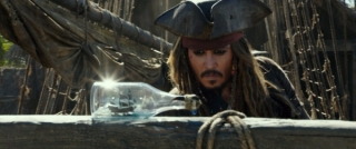 pirates-of-the-caribbean-salazars-rache_3