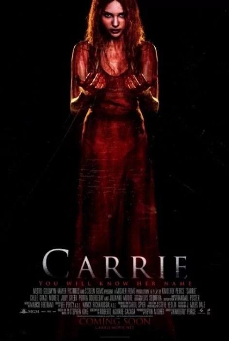 carrie_2_0