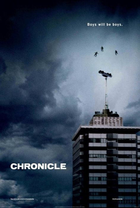 chronicle_ver2