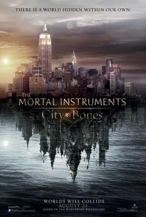 mortal_instruments_city_of_bones