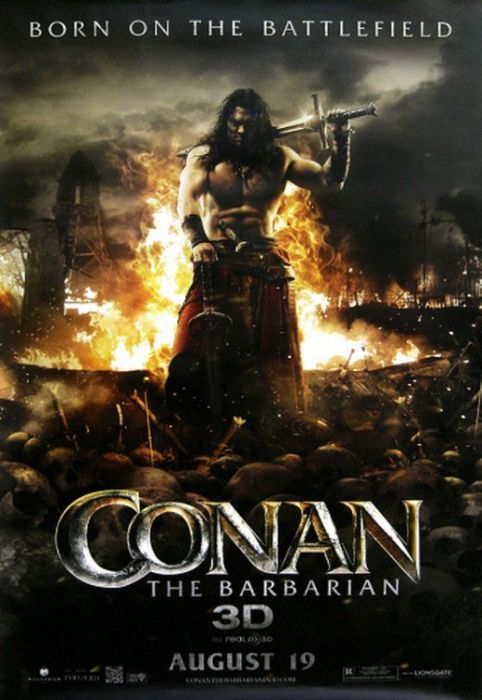 conan_ver9