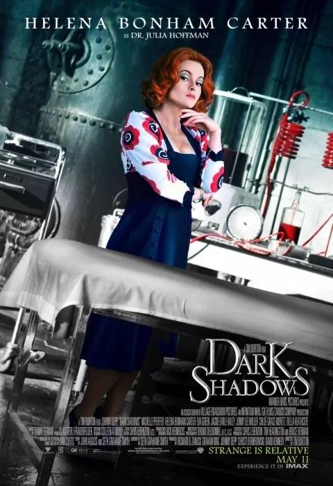 dark_shadows17
