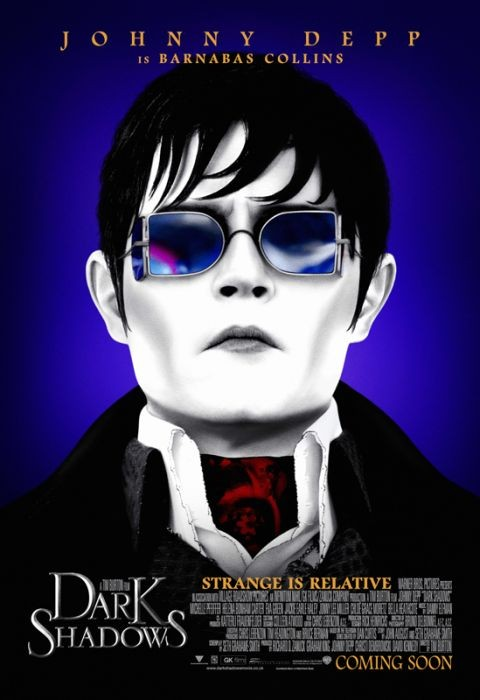 ds-poster-002