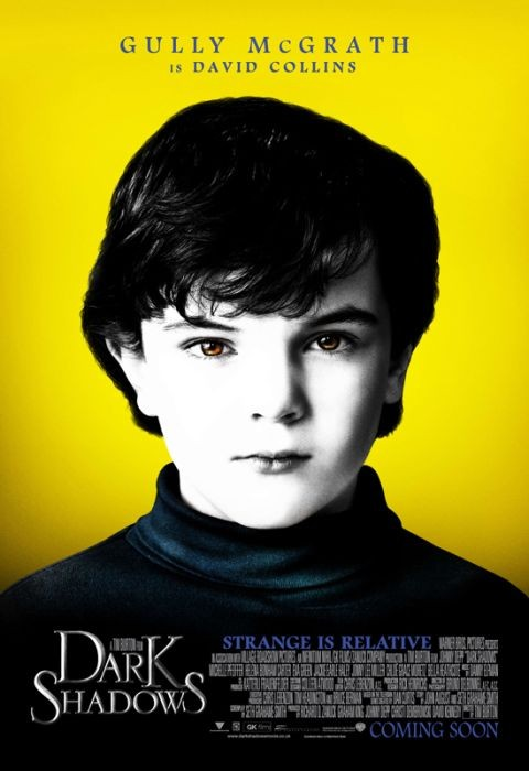 ds-poster-005
