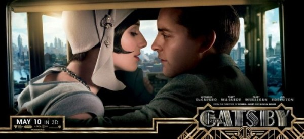 great_gatsby_ver20_xlg