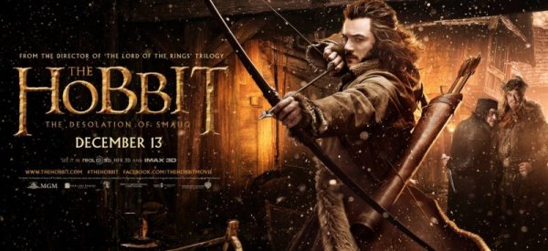 hobbit_the_desolation_of_smaug_4