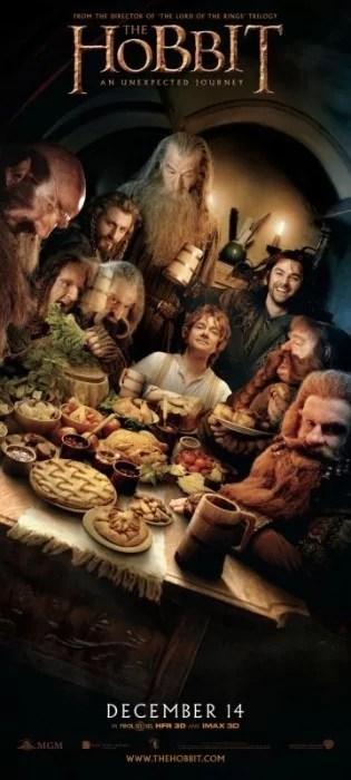 hobbit_an_unexpected_journey_30