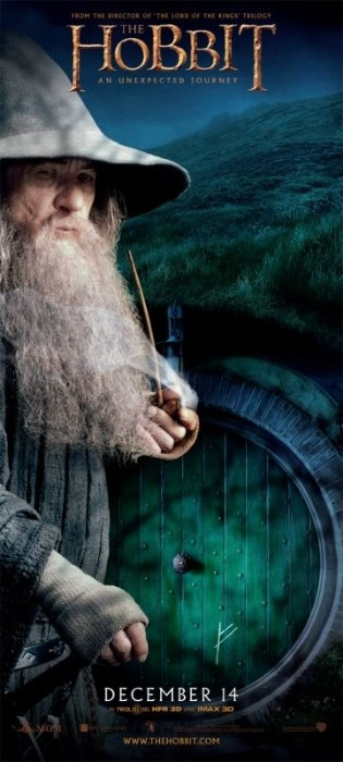 hobbit_an_unexpected_journey_32