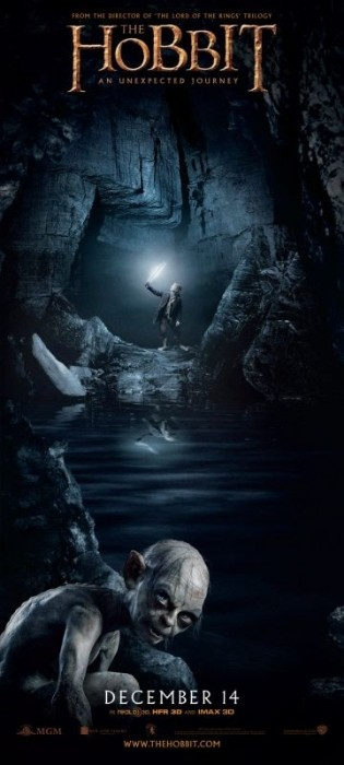 hobbit_an_unexpected_journey_33