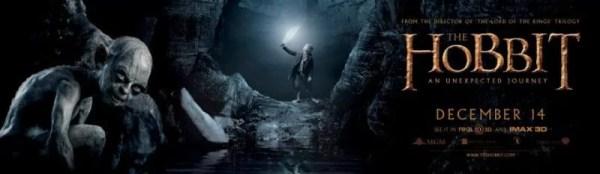 hr_the_hobbit-_an_unexpected_journey_78