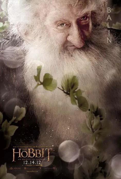 the-hobbit-1