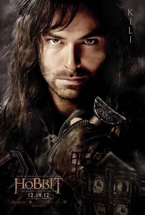the-hobbit-11