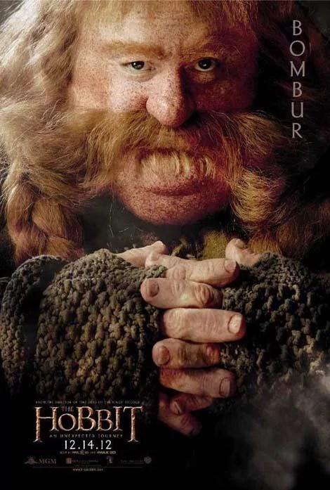 the-hobbit-15