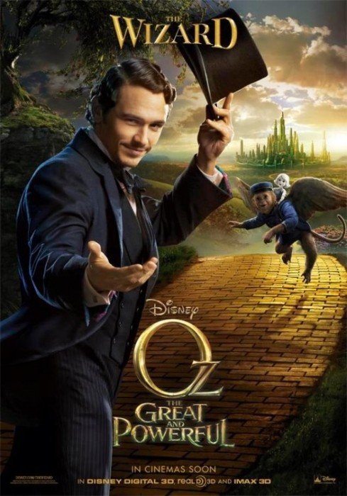 oz_the_great_and_powerful_8
