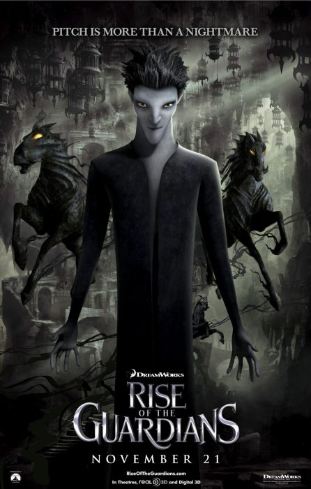 rise_of_the_guardians7