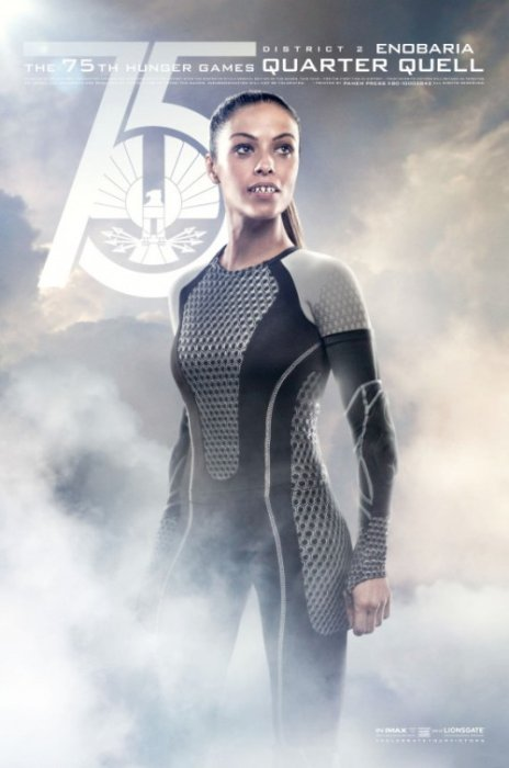 hunger_games_catching_fire_18